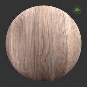 WoodFine_003 (3ddanlod.ir)