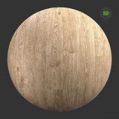 WoodFlooring 001 (3ddanlod.ir)