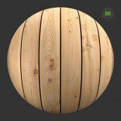 WoodFlooring 007 (3ddanlod.ir)