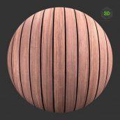 WoodFlooring 009 (3ddanlod.ir)