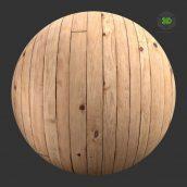 WoodFlooring 013 (3ddanlod.ir)