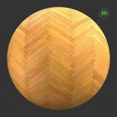 WoodFlooring 014 (3ddanlod.ir)