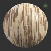 WoodFlooringHickory002 (3ddanlod.ir)