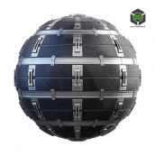 black_and_metal_container_28_84_render (3ddanlod.ir)