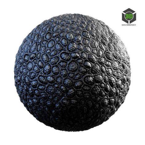 black_creature_skin_32_24_render (3ddanlod.ir)
