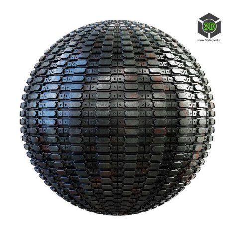 black_metal_containers_28_72_render (3ddanlod.ir)