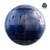 blue_space_ship_wall_28_41_render (3ddanlod.ir)