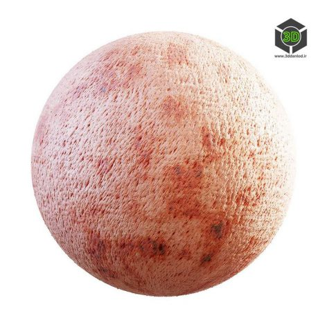 bruised_skin_with_pores_32_55_render (3ddanlod.ir)