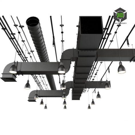 ceiling-ventilation-cgmood 022 (3ddanlod.ir)
