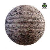 damaged_brick_wall_31_59_render (3ddanlod.ir)