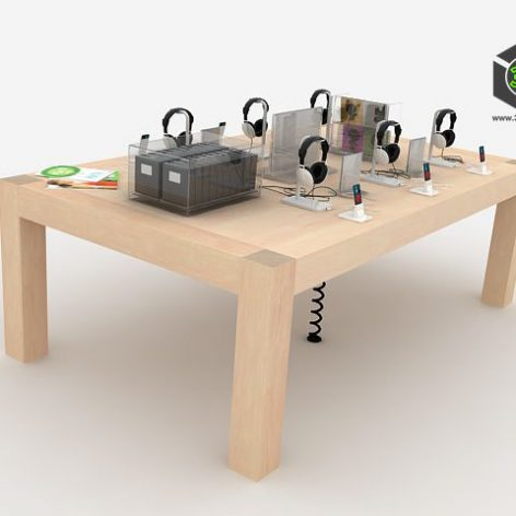 electronic_table 150 (3ddanlod.ir)