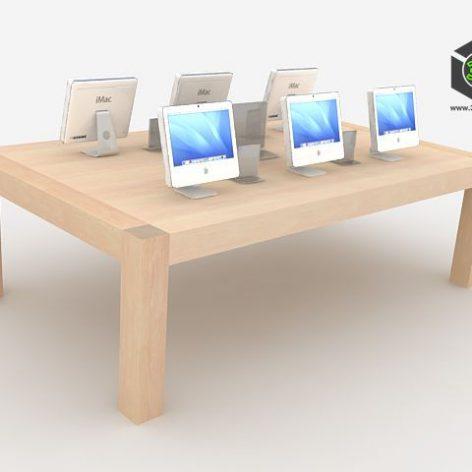 electronic_table_3 153 (3ddanlod.ir)