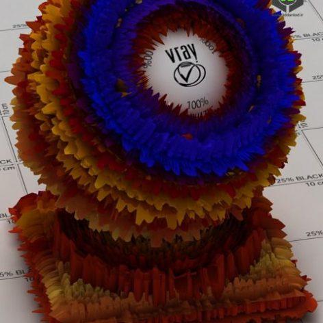 paper flower_by_Clayman_xl_854 (3ddanlod.ir)