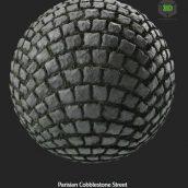 parisian_cobblestone_street (3ddanlod.ir)