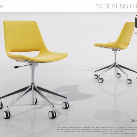 3D_SEATING_FURNITURE_Catalog_053 (3ddanlod.ir)