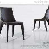 3D_SEATING_FURNITURE_Catalog_057 (3ddanlod.ir)