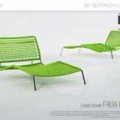 3D_SEATING_FURNITURE_Catalog_059 (3ddanlod.ir)