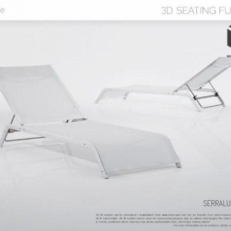 3D_SEATING_FURNITURE_Catalog_060 (3ddanlod.ir)