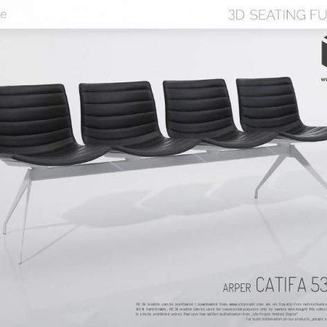 3D_SEATING_FURNITURE_Catalog_061 (3ddanlod.ir)