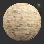 BricksBuffMulti001 (3ddanlod.ir)