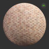 BricksBuffMulti002 (3ddanlod.ir)