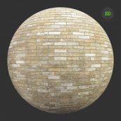 BricksCreasedBuffMulti002 (3ddanlod.ir)
