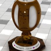 Brown+glass 060 (3ddanlod.ir)