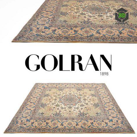 Golran Classic Abassi(3ddanlod.ir) 414 (3ddanlod.ir)