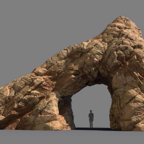 Gumroad - Rocks Bundle_013 (3ddanlod.ir)