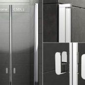 RAVAK Shower Doors(3ddanlod.ir) 089