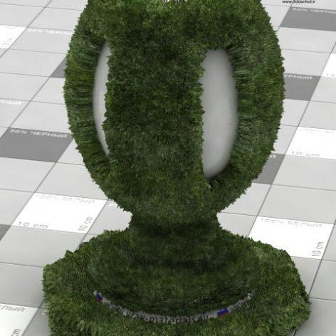 Real+Grass 012 (3ddanlod.ir)