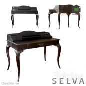 Selva Desk Art 6637(3ddanlod.ir) 785