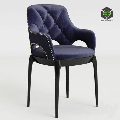 Umos 2013 112287 Chair(3ddanlod.ir) 147