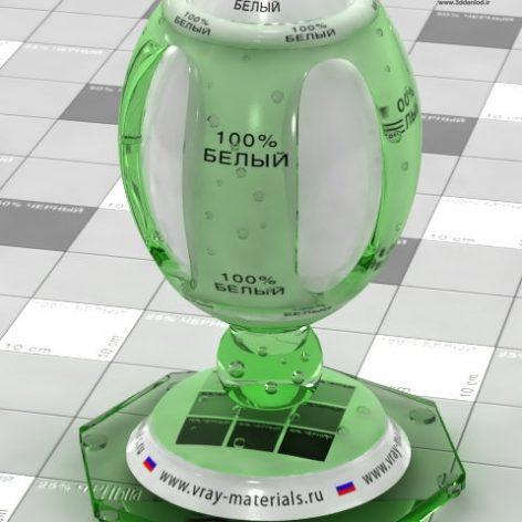 cristal 007 (3ddanlod.ir)