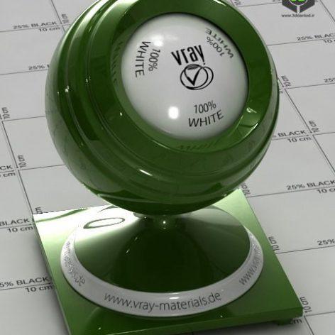 green car paint_by_sanjaydesigner_xl_1420 (3ddanlod.ir)