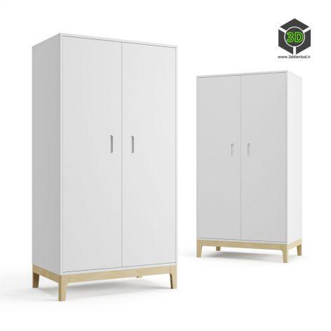 linus-wardrobe-by-made-cgmood 069 (3ddanlod.ir)