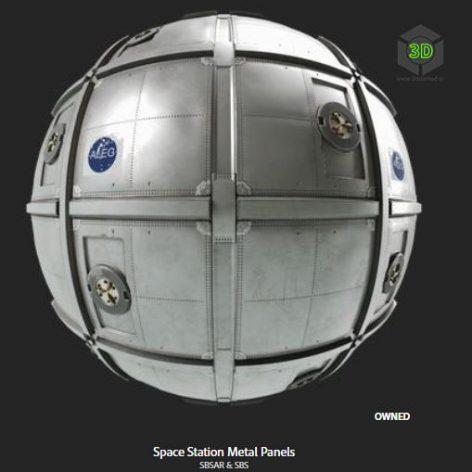 space_station_metal_panels (3ddanlod.ir)