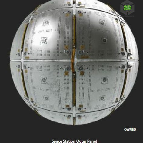 space_station_outer_panel (3ddanlod.ir)