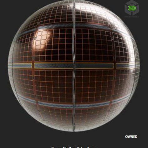 space_station_solar_array (3ddanlod.ir)