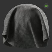 synthetic_citadel_redoubt (3ddanlod.ir)