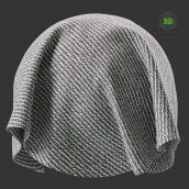 synthetic_fabric_diagonal_stripes (3ddanlod.ir)