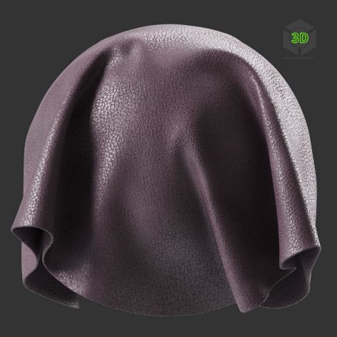 synthetic_fabric_leather_emboss_soft (3ddanlod.ir)