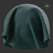 synthetic_fabric_x_pixel (3ddanlod.ir)
