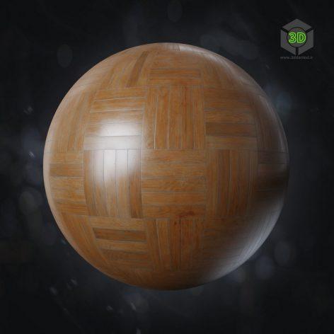 05_Square_Planks_Floor(3ddanlod.ir)