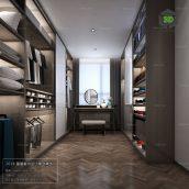 A001-现代风格-Modern style (3ddanlod.ir)