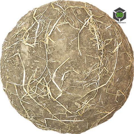 Grass_Dried_pjvvL0_surface_Preview (3ddanlod.ir)