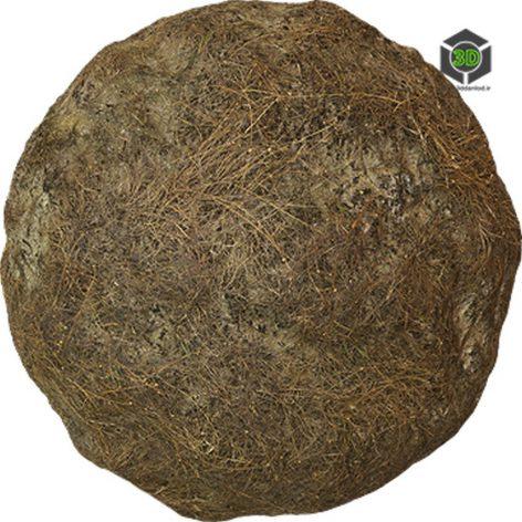 Grass_Dried_pjwfE0_surface_Preview (3ddanlod.ir)
