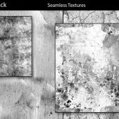 Gumroad – Tiling Texture Pack - Seamless Textures For Any 3D Application v1.2 by Richard Yot (3ddanlod.ir)