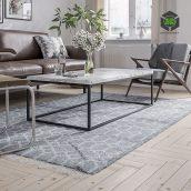 Scandicarpet+coffeetable 032 (3ddanlod.ir)