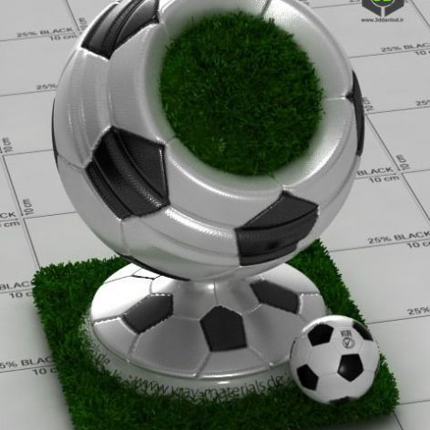 Soccer Ball 2_by_vallex_xl_6052 (3ddanlod.ir)